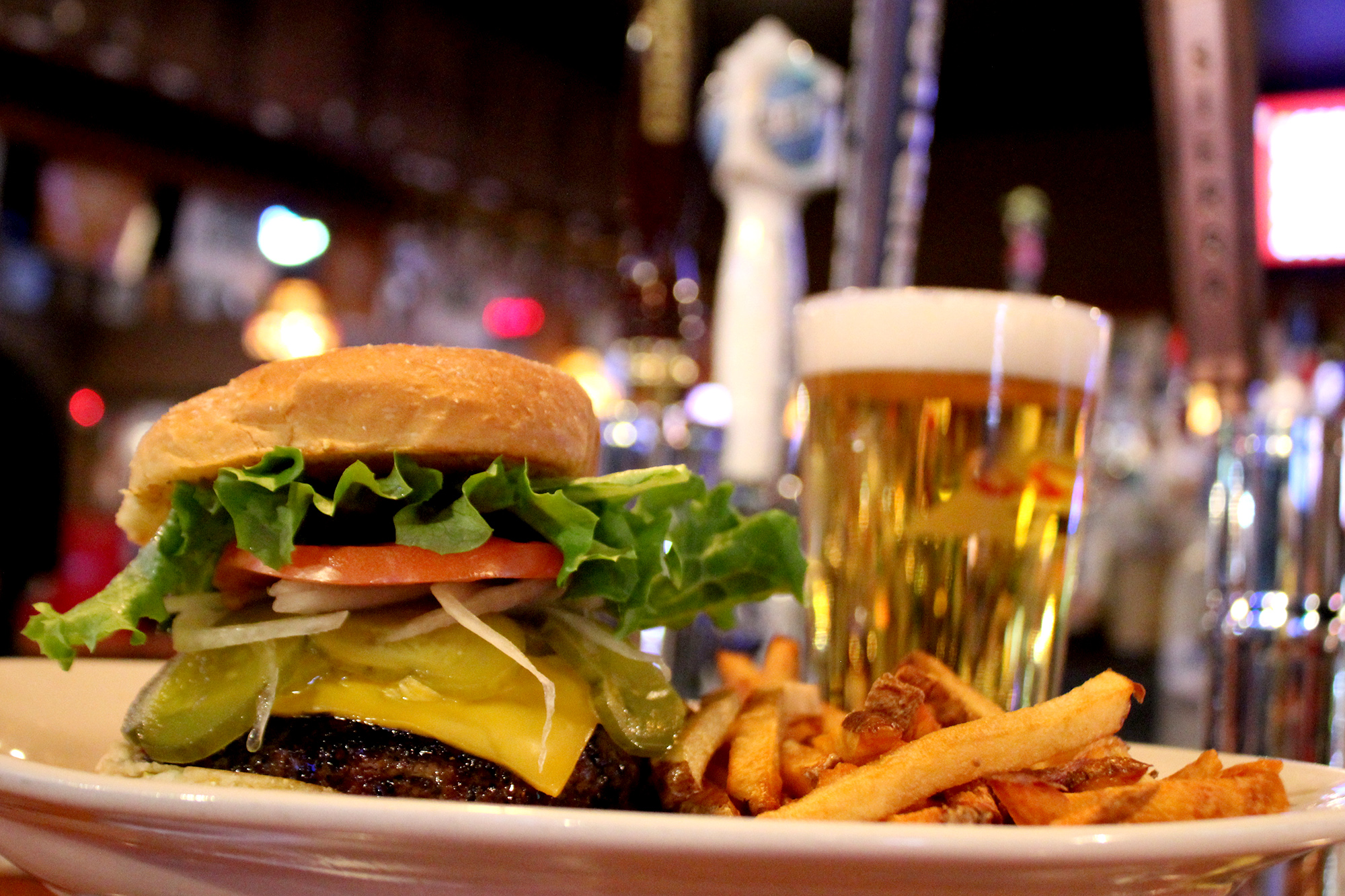 irish-tavern-food-toledo-2